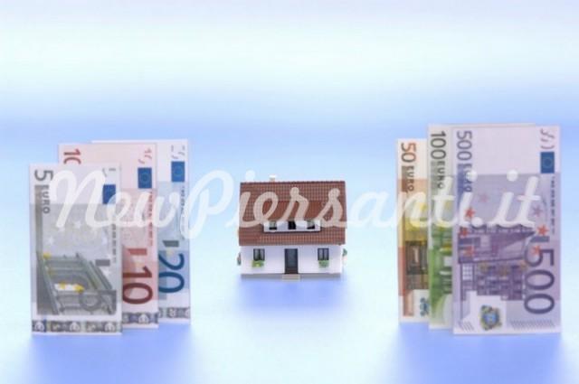 Redditometro la prima casa non fa reddito e non - Contributo regionale fvg prima casa 2017 ...