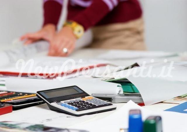 Bonus mobili 2018 i documenti necessari per usufruire for Acquisto mobili ristrutturazione 2018