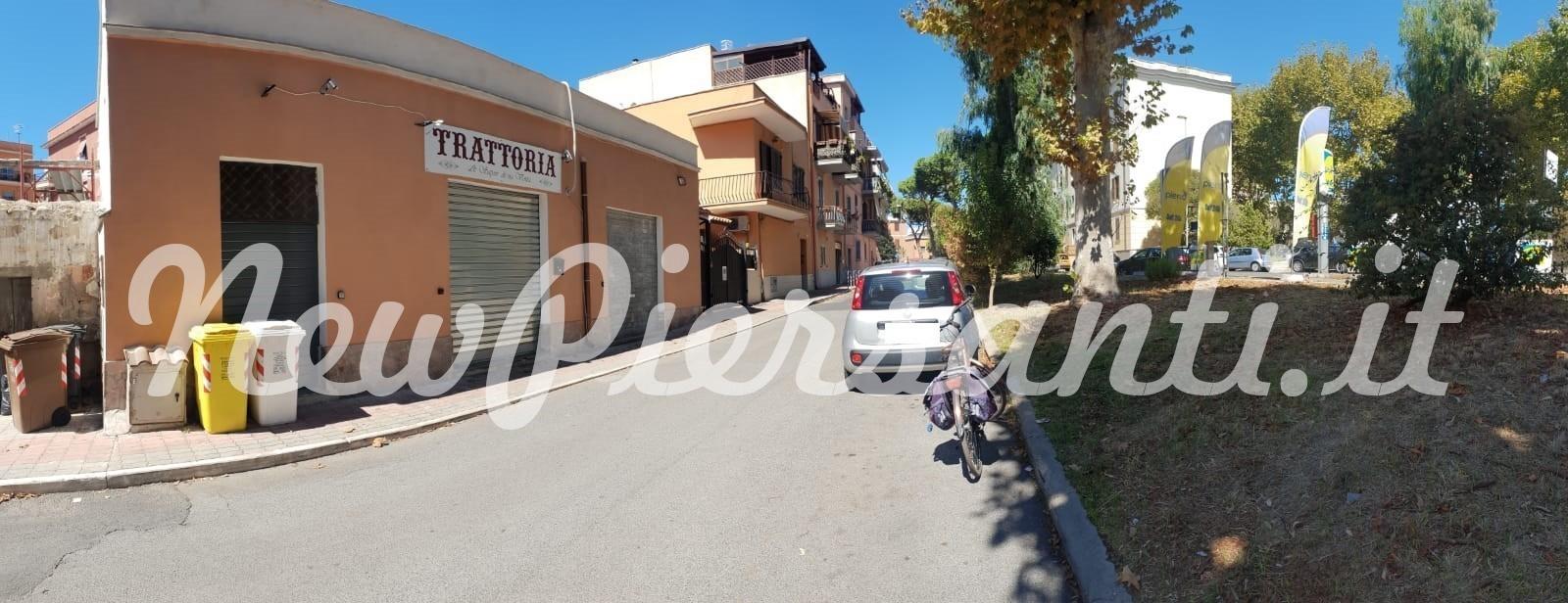 Via Carlo Calisse, 91 00053 Civitavecchia, Rm